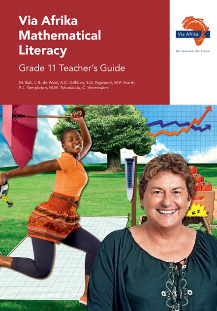 via afrika mathematical literacy grade 11 teacher s guide via afrika rh viaafrika com via afrika geography teachers guide via afrika grade 12 teacher's guide