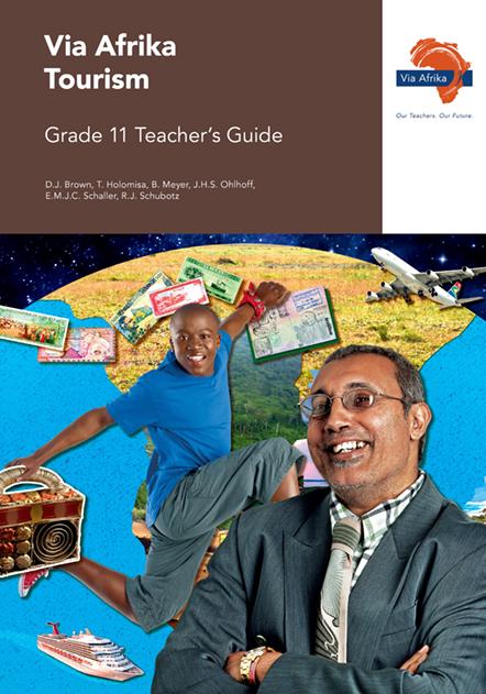 via afrika tourism grade 11 teacher s guide via afrika rh viaafrika com via afrika grade 12 teacher's guide via afrika geography teachers guide