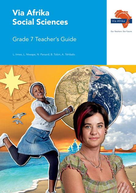 via afrika social sciences grade 7 teacher s guide via afrika rh viaafrika com via afrika grade 12 teacher's guide via afrika mathematics grade 12 teacher's guide
