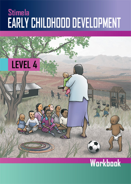 child development workbook Level & subject: gcse child development first teaching: september 2008 first exams: june 2010 this book is full of clear revision notes for gcse child development students.