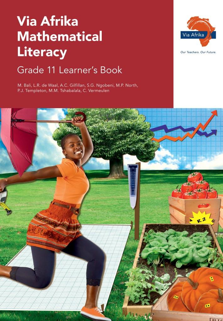 via afrika mathematical literacy grade 11 learner s book via afrika rh viaafrika com Math Fundamentals Quick Study Guide Mathematics Study Guide