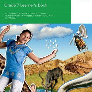 Via Afrika Natural Sciences Grade 7 Learner's Book