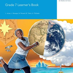 Via Afrika Social Sciences Grade 7 Learner's Book