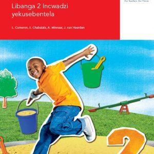 Via Afrika Siswati Mathematics Grade 2 Workbook