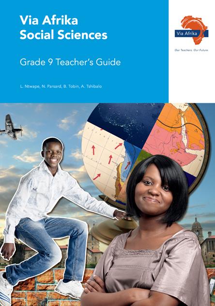 via afrika social sciences grade 9 teacher s guide via afrika rh viaafrika com via afrika mathematics grade 11 teacher's guide via afrika mathematical literacy grade 11 teacher's guide