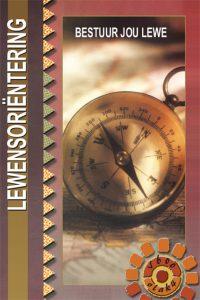 Bestuur jou lewe Vlak 4 Leerderwerkboek