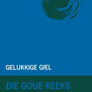 Goue Reeks Vlak 8: Gelukkige Giel (Aanvullende boek)