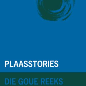 Goue Reeks Vlak 6: Plaasstories