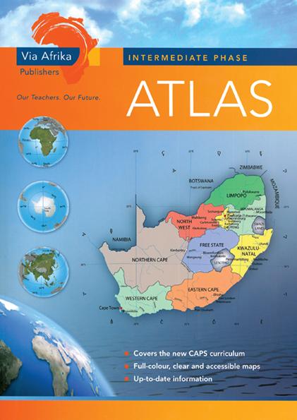 Sydafrika bedste gratis dating site