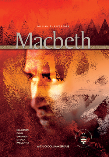 Wits School Shakespeare: Macbeth