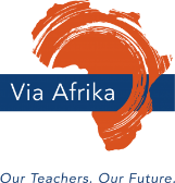 eBook PDF: Via Afrika Economic and Management Sciences Grade 7 Learner's Book
