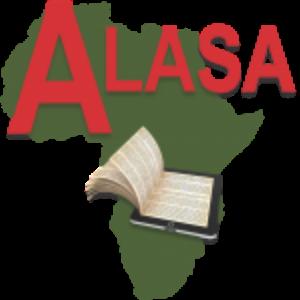 ALASA logo