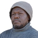 Theophilus-Matshoba