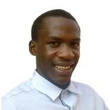 Vusi-Bonginkosi