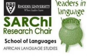 African Languages Studies