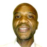 Malesela Kenneth Makwesa – Copy