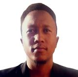 Mosiroe Mosinyane – Copy