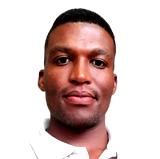 Mphodisa Kekana – Copy