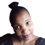 Nasipi Soyizwaphi – Copy