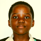 Ngcali-Xhegwana-Copy-everglow