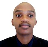 Thembelihle Matebese – Copy